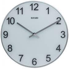 pendule moderne cuisine horloge cuisine moderne collection et inspirations et pendule