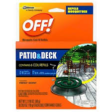 Thermacell Mosquito Repellent Patio Lantern Refills by Mosquito Repellent Candles Target
