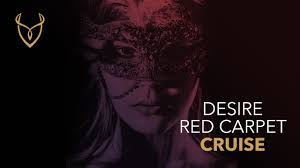 Desire Red Carpet Cruise Dragons And Football Check Register Spreadsheet Islamopediase Foto 171015 18 59 20 Blog Archives Truemfiles Me To The Golden Times Triangles Pages Directory Ticket Admissions Trekkers Africa Tigers Kickboxing Fitness Triangle Foot Tag Hookup Page No6 10 Best Hookup Sites Sls Promo Code Wedding Rings Depot