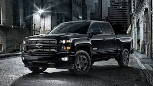 GM Recalls Full-Size Trucks For Steering Fault | AutoTRADER.ca Which Moving Truck Size Is The Right One For You Thrifty Blog Aaracks Full Size Pickup Truck Ladder Rack Side Bar With Over Cab Food Ibovjonathandeckercom How To Determine What Moving You Need Your Move 9 Most Reliable Trucks In 2018 Midsize Motor Trend 2014 Of Year Contenders Do I My Aaa Bargain Storage Removals 2016 Fullsize Fueltank Capacities News And Weight Compliance Scorecard Truckscience Chevrolet Advertising Campaign 1967 A Brand New Breed