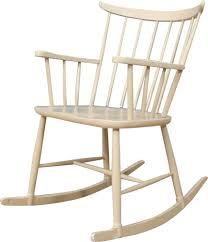 Rocking Chair In Wood With Spindle Back - 1960s - Design Market Calabash Wood Rocking Chair No 467srta Dixie Seating Vintage Ercol Style Spindle Back Ding Chairs In Black Fniture Replacement Rockers For Shenandoah Valley Rocking Chair With Two Rows Of Spindles On Back Magnolia Home Shop Windsor Arrow Country Free Shipping Inoutdoor White Set The 3pc Linville Assembled Rockersdirectcom 19th Century 564003 Sellingantiquescouk Antique Birchard Hayes Company Inc Of 4 Rush Seat Lancashire Antiques Atlas