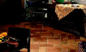 Daltile s Quarry Tile Tile Care & Maintenance Tips