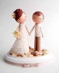 Full Size Of Cake Toppers Best Wedding Beach Theme Custom Ideas Some Styles ToppersA