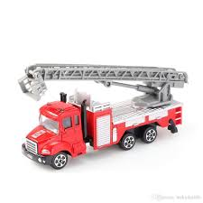 2018 Aerial Ladder Truck 1:64 Diecast Model Toy For Kids Excavator ... Brand New Aerial Platform Ladder Fire Truck Fighting With Alameda Department Takes Delivery Of Tctordrawn Mini 164 Simulation Car Model Children 5 2014 Metro 100 Custom Trucks Eone Scale 2001 Pierce Quantum 105 Used Details 1992 Arrow Smeal For Sale Youtube Ft Rear Mount Danko Emergency Keystone Pressed Steel Toy A Red Mercedesbenz Ldon Fire And Rescue Alp Aerial Ladder Tower Returns To Service After Tip Overbut Are Budget Cut
