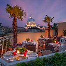 Best Roof Top Bars In Rome – A Snapshot Of Al Fresco Summer Glamor ... The Best Rooftop Bars In New York Usa Cond Nast Traveller 7 Of The Ldon This Summer Best Nyc For Outdoor Drking With A View Open During Winter These Are Rooftop Bars Moscow Liden Denz 15 City Photos Traveler Las Vegas And Lounges Whetraveler 18 Dallas Snghai Weekend Above Smog 17 Los Angeles 16 Purewow