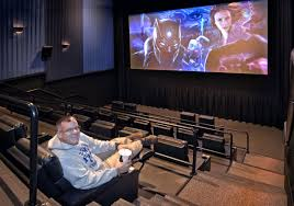 Reclining Chairs Movie Theater Nyc by Another Lancaster County Movie Theater Adds Reservations And