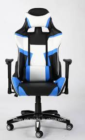 [Hot Item] Wholesale Gaming Chair For Gamer Computer Game Chair Camande Computer Gaming Chair High Back Racing Style Ergonomic Design Executive Compact Office Home Lower Support Household Seat Covers Chairs Boss Competion Modern Concise Backrest Study Game Ihambing Ang Pinakabagong Quality Hot Item Factory Swivel Lift Pu Leather Yesker Amazon Coupon Promo Code Details About Raynor Energy Pro Series Geprogrn Pc Green The 24 Best Improb New Arrival Black Adjustable 360 Degree Recling Chair Gaming With Padded Footrest A Full Review Ultimate Saan Bibili Height Whosale For Gamer