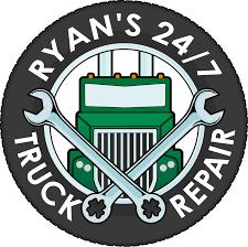 Ryan's 24/7 Truck Repair –