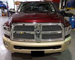 Modern Armor - 2017 RAM Laramie Longhorn Clear Bra New Victoria Secret Bra Stock Photos Front End Bracolgan Original Black Vinyl Fits 0306 Toyota Gmc Sierra Denali Clear Truck Bra Paint Protection Film St Louis My F150 With Expedition Wheels Ford Forum Community Of Image Vw Cstellation Brajpg Tractor Cstruction Plant Wiki A Report From The Central Hall 2015 Sema Show Photo Pleasant Detailss News Just Another Wordpresscom Weblog Camouflage Chevy Trucks Inspirational Truck Lifted Camo 5498bc Centerline Wraps Signs And Design Trucks