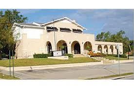 Gentry Morrison Funeral Homes Lakeland FL