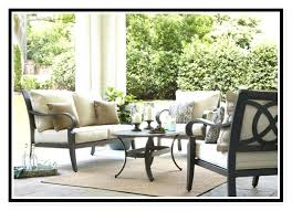 Allen And Roth Patio Cushions by Lowes Allen Roth Patio Furniture U2013 Bangkokbest Net