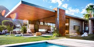 100 Architecture For Houses Midcentury Modern Homes Contemporary Style