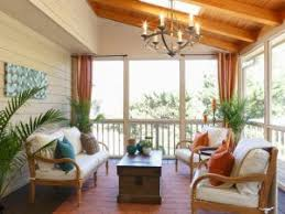 sunroom design ideas everything you need to about it