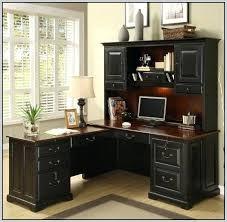 desk l shaped glass computer desk canada l shaped desk walmart