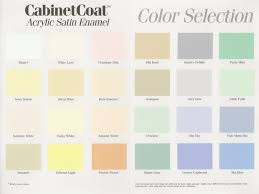 Insl X Cabinet Coat Home Depot by Closet Paint Colors For Caulk We Like Sherwin Williams 950a It