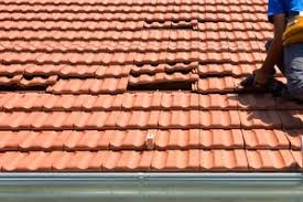 how to replace roof tiles australia house roof