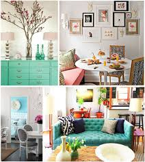 Wall Art Ideas For Living Room College Apartments Tumblr Apartment Decorating