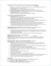Resume Profile Examples For Students Collections