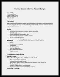 Resume Examples For Customer Service Simple Customer Service Officer Resume Examples Cover Letter How To Write A Standout Cashier 2019 Guide Director Sample By Hiration Resume Manager Professional Airline Chessmuseum Objective Statement For Cv Job Filename Curriculum Vitae Tips Stunning Call Center 650838 Call Center 43 Jribescom Example And Writing