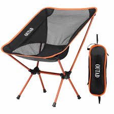 Orange Camping Chair 22x28inch Outdoor Folding Camping Chair Canvas Recliners American Lweight Durable And Compact Burnt Orange Gray Campsite Products Pinterest Rainbow Modernica Props Lixada Portable Ultralight Adjustable Height Chairs Mec Stool Seat For Fishing Festival Amazoncom Alpha Camp Black Beach Captains Highlander Traquair Camp Sale Online Ebay