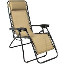Stack Sling Patio Lounge Chair Tan by Folding Patio Chairs Fancy Folding Patio Chairs On Home Design