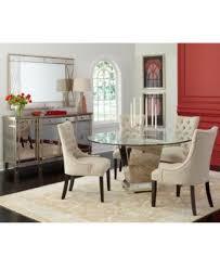 sophia dining set interior design