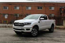 100 Ford Truck Values Review The 2019 Ranger Sets The Bar For Midsize Trucks