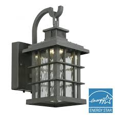 light fixtures wonderful motion activated outdoor light motion