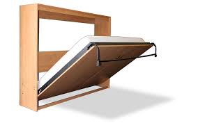 Projects Idea Fold Out Bed From Wall Best 25 Up Beds Ideas