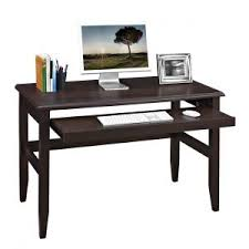 Whalen Samford Computer Desk by Furniture Beauty And Practicality Whalen Furniture For Any Room