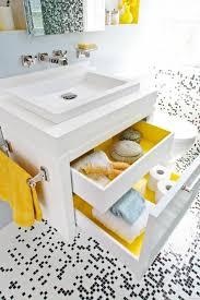badeinrichtung mit stauraum 45 stilvolle ideen für sie