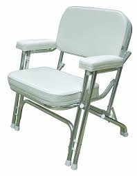 heavy duty patio chairs for heavy for big and heavy