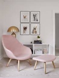 Comfy Lounge Chairs For Bedroom by 18 Insanely Comfortable Reading Chairs Every Bookworm Needs To See