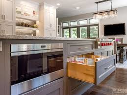 100 Kitchen Design Tips The Renovation Must Haves For Bakers