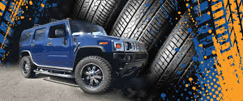 New & Used Rims | Wheels | Buy Tires Near Me | Charlotte, NC | RimTyme Hendrick Bmw Northlake In Charlotte Craigslistorg Website Stastics Analytics Trackalytics Official What B5 S4s Are Listed On Craigslist Now Thread Page 6 Credit Business Coaching Ads Vimeo Food Truck Builder M Design Burns Smallbusiness Owners Nationwide How I Made Nearly 1000 A Month Using Of Charlotte Craigslist Chicago Apts Homes Autos 134644 1955 Chevrolet 3100 Pickup Truck Youtube Tindol Roush Performance Worlds 1 Dealer Bill Buck Venice Bradenton Sarasota Source At 3975 Could This 2011 Ford Crown Vic Interceptor Be Your Blue