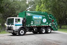 100 Truck Pro Memphis Tn Labor Shortage Mpts Haulers To Think Outside The Box Waste360