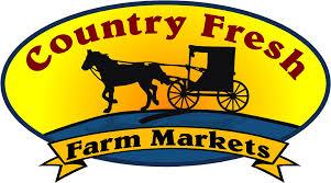 Harpoon Ufo Pumpkin Nutrition by November 2015 U2013 Country Fresh Market U0026 Wine Depot