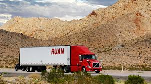 Trucking Industry Revenue Topped $700 Billion In 2017, ATA Report ... Americas Trucking Industry Faces A Shortage Meet The Immigrants Trucking Industry Wants Exemption Texting And Driving Ban The Uerstanding Electronic Logging Devices Their Impact On Truckstop Canada Is Information Center Portal For High Demand Those In Madison Wisconsin Latest News Cit Trucks Llc Keeptruckin Raises 50 Million To Back Truck Technology Expansion Wsj Insgative Report 2016 Forastexpectations Bus Accidents Will Cabovers Return Youtube