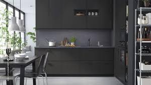 bildergebnis für kungsbacka ikea ikea küche küchen design