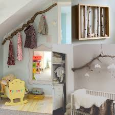 deco chambre bebe vintage décoration chambre bebe vintage caen 3373 30512331 le