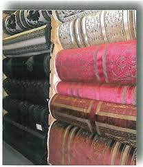articles de salon marocain 77 taggés tissus salon marocain
