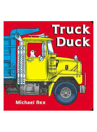 Truck Duck - Board Book | Books | Kanbkam.com Book Detail Priddy Books Amazoncom Touch And Feel Trucks Scholastic Early Learners Excellent Kids Duck In The Truck By Jez Alborough Off In The Tokyo Street Japan 2016 Editorial Stock Photo At Usborne Childrens Little Blue Sensory Play Activity For Preschoolers My Truck Book Rand Mcnally Junior Elf Vintage The Great Big Car And A Golden 7th Prting Build Your Own Monster Trucks Sticker Book Home Garbage Love