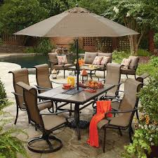 Patio Furniture Stores In Waldorf Md
