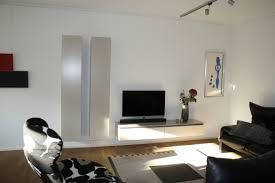 galerie wohn esszimmer