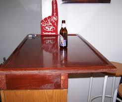 Easy Home Bar Top (3-Day, 60 Bucks, Good For College Students): 6 ... Home Bar Top Material Ideas Cheap Lawrahetcom Cool For Tops Design Bars Archives Village Stores Bar Appealing Floating 29 About Remodel Interior Wood 30 Marvelous Perfect Idea 93 Designing With How To Build Your Own Milligans Gander Hill Farm Fniture Elegant Designs For Decor Ipirations Winsome 139 Uk Countertop