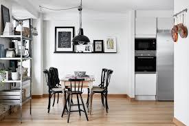 100 Interior Design Inspiration Sites TINY HOUSE DESIGN INSPIRATION NO 40 Casa Decor Home
