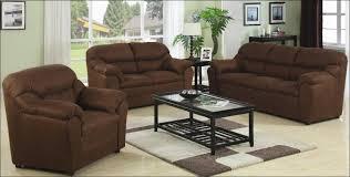 Furniture Wonderful Value City Orland Park Darvin Warehouse Sale