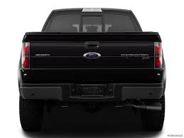 F150 Bed Divider by 9627 St1280 119 Jpg