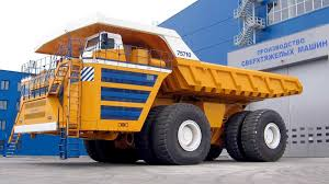 Belaz 75710 | Severe Duty Dump Trucks And Tippers | Pinterest | Dump ... Project 2 Belaz Haul Trucks Plant Tour Prime Tour Belaz 75710 Worlds Largest Dump Truck By Rushlane Issuu Belaz 7555b Dump Truck 2016 3d Model Hum3d The Stock Photo 23059658 Alamy Is Used This Huge Crudely Modified To Attack A Key Syrian Pics Massive 240 Ton In India Teambhp Pinterest Severe Duty Trucks And Tippers 1st 90ton 75571 Ming Was Commissioned In 5 Biggest The World Red Bull Filebelaz Kemerovo Oblastjpg Wikimedia Commons