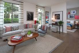 100 Studio House Apartments What Is A Apartment Decor